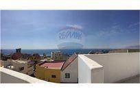 Casa 126m², Región de Antofagasta, Antofagasta, por UF 9.000