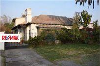 Casa 250m², Santiago, Ñuñoa, por UF 14.001