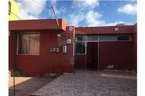 Casa 400m², Región de Antofagasta, Antofagasta, por $ 228.000.000