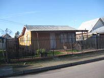 Arriendo Casa Los Niches - Curicó (LMB)