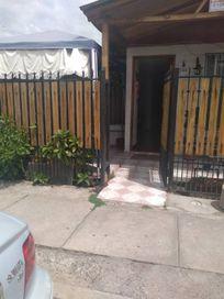 Cómoda casa en villa Del Sol