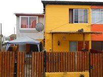 Casa en sector Los Pinos