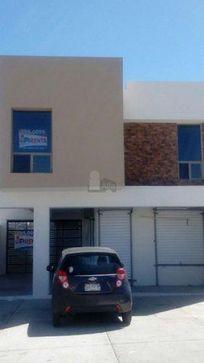 Departamento en renta en Campo Bello Etapa I, II, III, IV, V y VI, Chihuahua, Chihuahua
