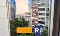 Apartamento-À VENDA-Copacabana-Rio de Janeiro