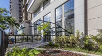 Park Square Residence Icaraí - Excelente apartamento à venda em localização TOP em Icaraí - Niterói - RJ - gm176