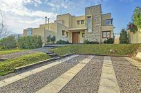 Piedra Roja, Casa nueva con amplios espacios. Precios sin IVA