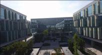 Excelentes oficinas corporativas