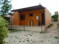 Casa en Renta en Pedregales de Ciudad Caucel