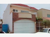 Casa en Venta en Costa de Oro 2da Secc