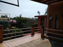 Casa en Venta en Fracc Analco