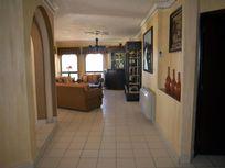 Departamento en Venta en Marina del Rey