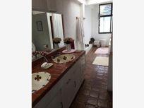 Casa en Venta en Jacarandas