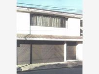 Casa en Renta en Fracc Res San Carlos