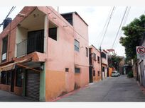 Casa en Venta en Cuernavaca Centro