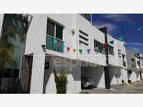Casa en Venta en Casa 3 rec. En fraccionamiento, La carcaña $ 2,500,000