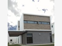 Casa en Venta en Fracc. Nuevo Chihuahua