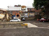 Terreno en Venta en Cuernavaca Centro