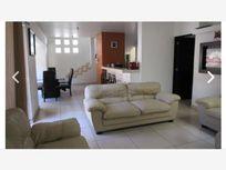 Casa en Venta en Fracc Lomas de Coyuca