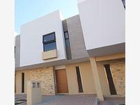Casa en Renta en Fracc. Residencial El Refugio