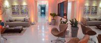 Belo apartamento em Tambaú em excelente localização com Armários projetados