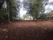 •Lote Residencial a Venda com Projeto Aprovado com 2.000m² Bragança Paulista – SP