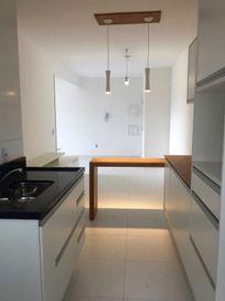 •Apartamento Mobilhado em Condomínio Fechado Bragança Paulista-SP