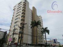 Gilvandro imóveis Vende Excelente apto com 139m² de área, 3 quartos sendo 1 suíte, varanda espaçosa.