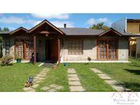 Casa Venta Villa El Maiten Km 9 camino Labranza