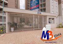 Apartamento para venda Cond Atua Taboão bom preço