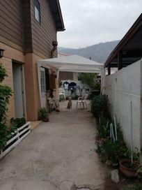 SE VENDE 2D+1B Condominio San Alberto de Casas Viejas III