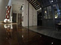 ARRIENDA LOFT A PASOS CENTRO DE SANTIAGO