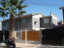 Hermosa casa Villa La Capilla 7, Puente Alto