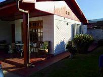 Espectacular Casa en  Venta en Maipu