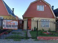 Se vende casa Parque Costanera I