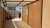 Vendo Casa en Condominio Villa Alemana