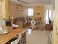 Casa com 3 quartos e Playground, São Caetano do Sul, Jardim São Caetano, por R$ 1.150.000