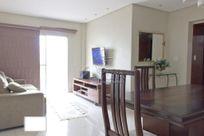 Apartamento com 3 quartos e Interfone, São Paulo, São Caetano do Sul, por R$ 535.000