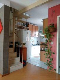 Casa com 3 quartos e Suites, Porto Alegre, Vila Nova, por R$ 298.000