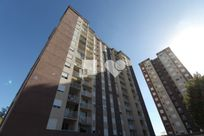 Apartamento com 3 quartos e Piscina, Porto Alegre, Protásio Alves, por R$ 359.900