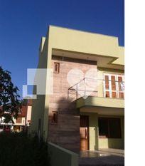 Casa com 3 quartos e 2 Vagas, Porto Alegre, Hípica, por R$ 400.000