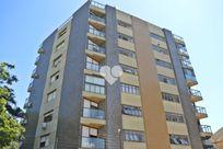 Apartamento com 3 quartos e Ar condicionado, Porto Alegre, Santa Tereza, por R$ 900.000