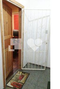 Apartamento com 3 quartos e Salas, Porto Alegre, Partenon, por R$ 298.000