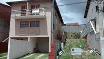 Casa residencial à venda, Vila D'Este, Cotia - CA2174.