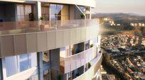 Apartamento Duplex  residencial à venda, Alphaville, Barueri.