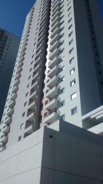 Apartamento residencial à venda, Alphaville, Barueri - AP0408.