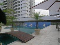 Apartamento residencial à venda, Rio Comprido, Rio de Janeiro - AP0084.