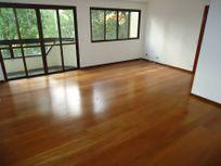 Apartamento com 3 quartos e 2 Vagas, São Paulo, Vila Uberabinha, por R$ 4.800