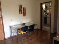 Apartamento com 2 quartos e Elevador, Belo Horizonte, Sagrada Família, por R$ 270.000