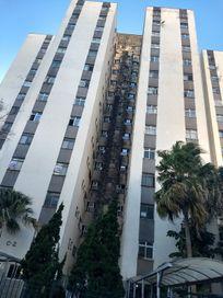Apartamento com 3 quartos e 2 Elevador, Minas Gerais, Belo Horizonte, por R$ 250.000