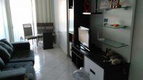 Apartamento com 2 quartos e Salas, Vila Velha, Praia da Costa, por R$ 250.000